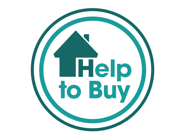 Help-To-Buy-Logo.png