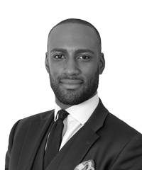 jason-twenefour-greenwich-lettings-1908059jpg